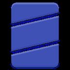Ertz 图标包 0.1