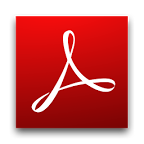 Adobe Acrobat 16.3.1