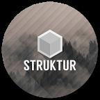 Struktur图标包 1.2.4