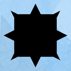 纸上谈兵Tactygon 1.6
