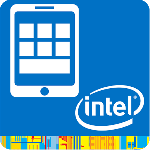 Intel远程键盘:Remote Keyboard 1.12