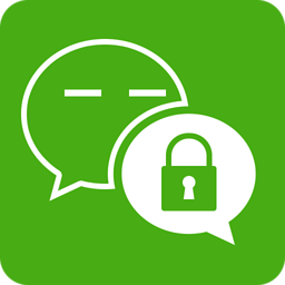 微信锁 3.2.7