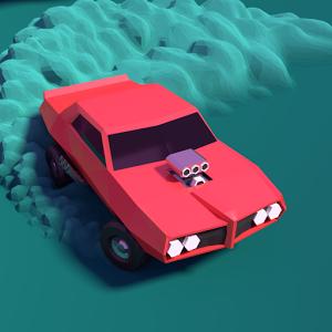 疯狂漂移:Mad Drift 7
