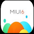 MIUI6 CM12 / PA THEME 5