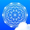 云墙网络加速器 2.0.9.1613