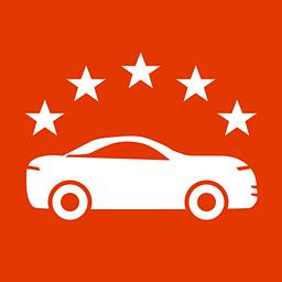 51用车 2.2.1