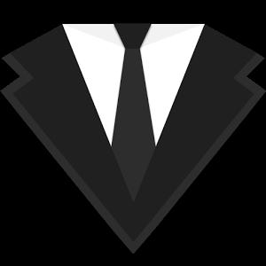Agent图标包 4.4.3