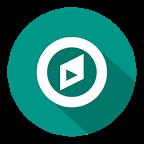 质感工具箱:Material Compass 1.0.3.3