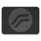PitchBlack™(S-Grey) CM13/12 6