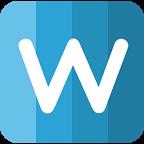 天气壁纸:Weatherback Wallpaper 1.9.1