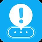 小米手环应用提醒:MI Band Notify PRO1.8.3