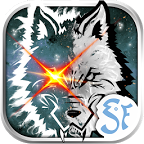 杀破狼II:SPL2...