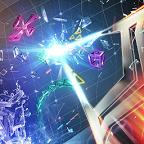 几何战争3:Geometry Wars 3 1.0.0