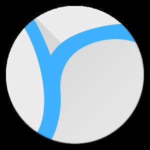 浮动启动器Rovers 1.1.2