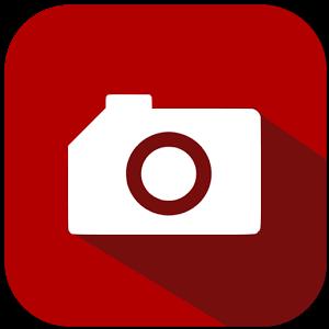 隐蔽相机hCamera...