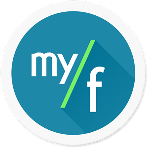 我的公式myFormula