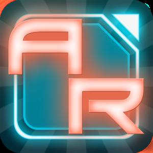 AR防御AugmentedResistance 1.4.0