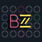 BannuZ Cm12.1 / RR theme 1.5