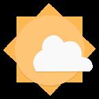 Sunshine图标包 2.8.0