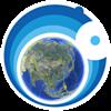 奥维互动地图6.1.7