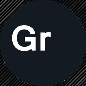 Graphi主题 1.3.bs99