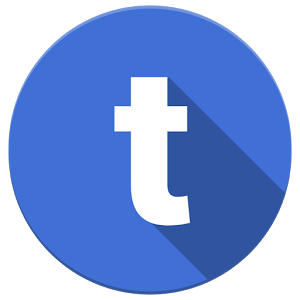 棒棒糖消息提示:Ticklr Free 1.4