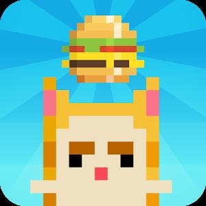 超级冲刺猫咪:Dash-Cat 1.1