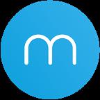 单行输入法:Minuum Keyboard 3.4.4