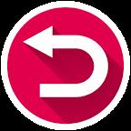 悬浮导航键:Navigation Bar 1.2.2.3