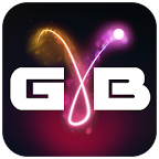 伽玛球:Gamma Ball 1.0.8