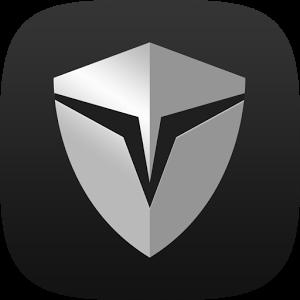 隐私先锋:Privacy Ace 1.4.2