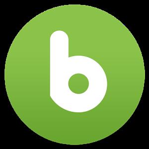 第三方Imgur客户端Browsur 2.0.3