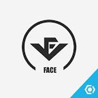 LiveFACE - CM12 Theme 0.0.8.1