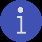 Iconic 1.5.5