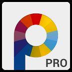 PhotoSuite 4 4.3.688