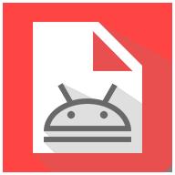 OSBuild 1.5.0