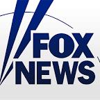 福克斯新闻:FOX NEWS