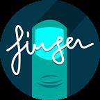 手势启动:Finger Gesture Launcher