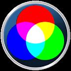 灯光管理器 10.4