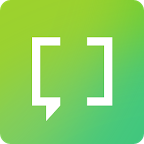 倍洽BearyChat 1.9.21