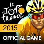 环法自行车大赛2015:Tour de France 2015 1.1.6