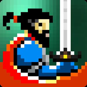 薛兰之剑:Sword ...