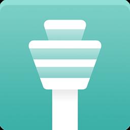 Tower团队协作 1.3.1