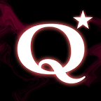 绘图解谜Q 2.5.0