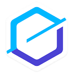 APUS浏览器:APUS Browser 1.5.4