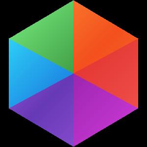 应用锁定Hexlock 1.8.4.62