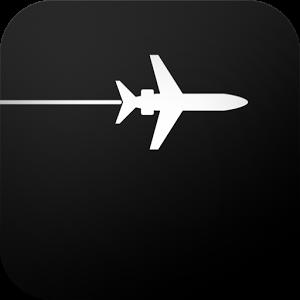 出租飞机JetSmarter 6.5.136