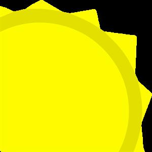 Sunshine Icons图标包 4.1