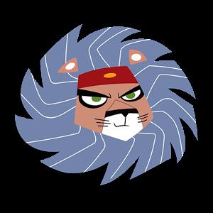 小小战士:Tiny Warriors 1.0.2
