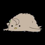 南小鸟KotoriChan 1.1.2